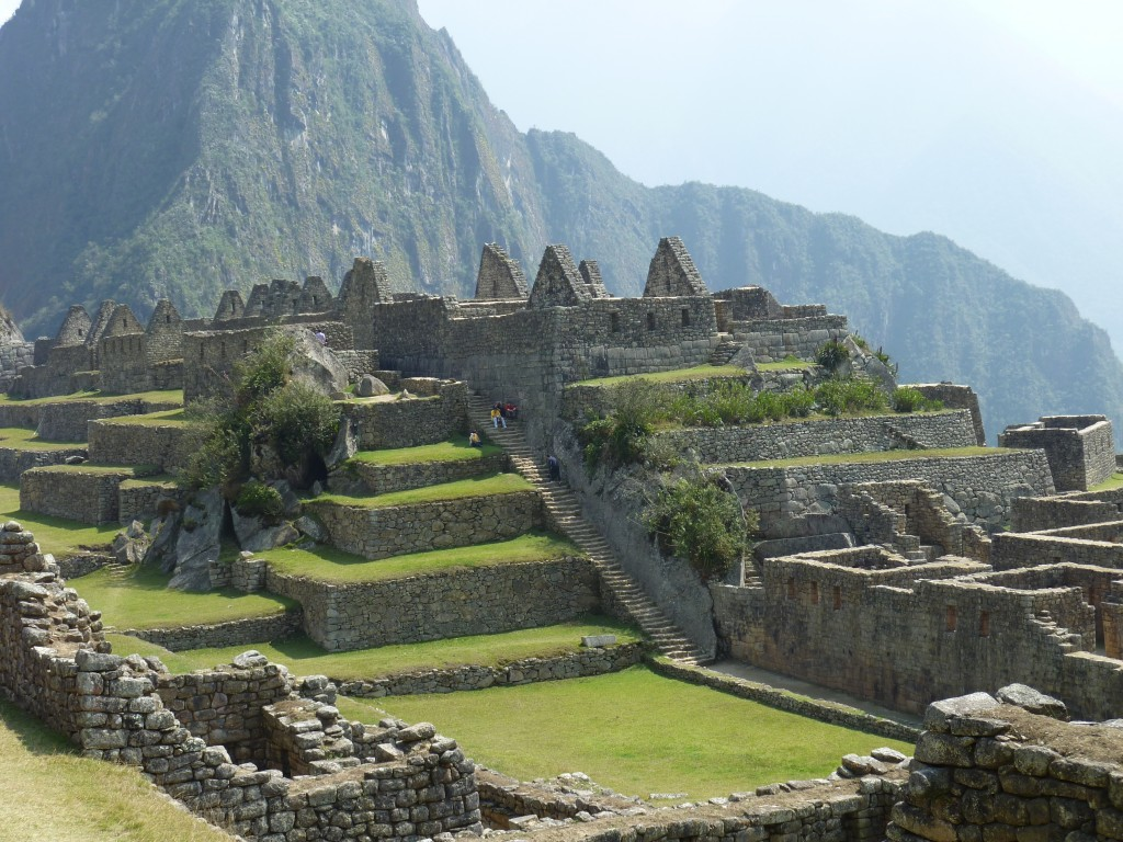 Machu Picchu, Peru, adventure trips, multi sport trips to Peru, adventure trips in Peru, KB, KB peru, kb tambo, kb tours, mountain bike to peru
