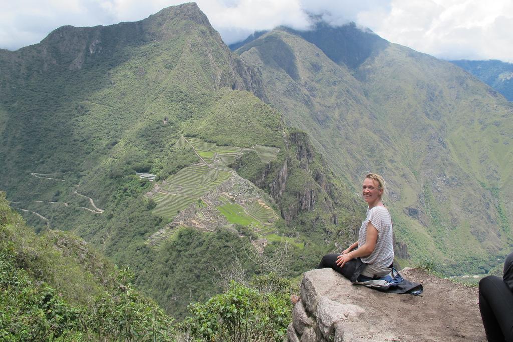 trek, trekking, machu picchu, inca trail, hike, hiking, inka trail,  trekking trip