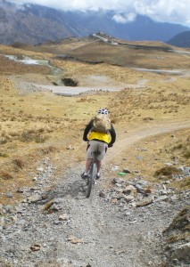 mountain bike, mountain biking, mountainbike, mountainbiking, KB, KB Peru, KB Tours, KB Tambo, bike, biking