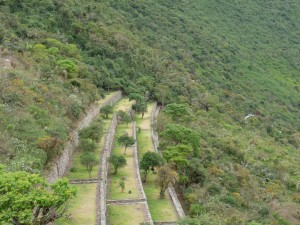 trek, trekking, hike, hiking, tours, Choque, Choquequirao, Choquequirau, Choquechuirau, Peru, Machu Picchu, Inca Trail, KB, KB Tours, KB Peru, KB Tambo