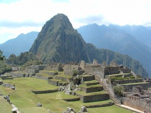 Machu Picchu, Machu Pichu, Wayna Pichu, Wayna Picchu, Huayna Pichu, Huayna Picchu, KB, KB Tours, KB Tambo, KB peru, hiking, trekking, horseback riding, information, inca trail, inka trail