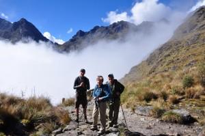 Inca Trail, Inka Trail, Peru, Machu Picchu, trekking, trek, hiking, hike