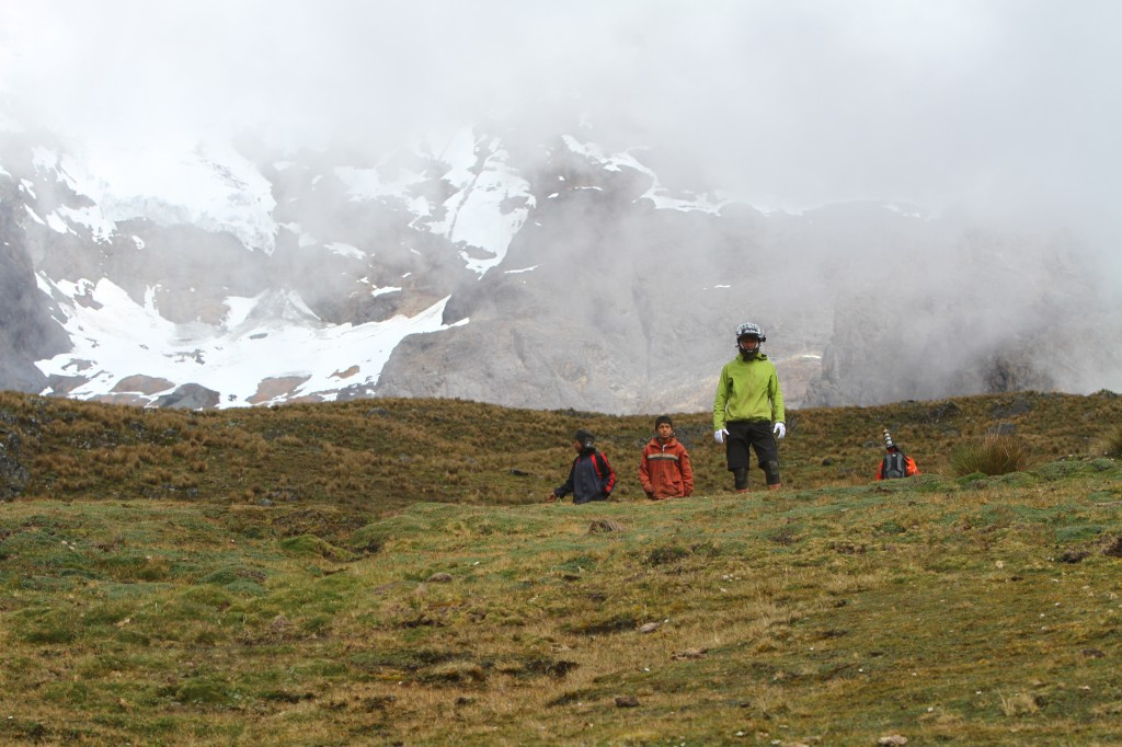 Inca Avalanche, Inca Downhill, Inca Enduro, Mega Avalanche, Chris Van Dine, Ollantaytambo, Peru, Machu Picchu, DH, downhill, mountain bike, mountain biking