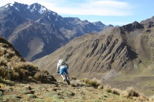 race, jump, Abra Malaga, mountain bike, mountain bikes, mountain bike peru, downhill, KB Tours, mountain biking, mountainbiking, KB Tambo, KB Peru, Inca Avalanche, MegaAvalanche, Machu Picchu, Peru, Ollantaytambo, Cusco, mountain bikes, mountain bike tour,s mountain bike tours Peru, peru mountain bike tours