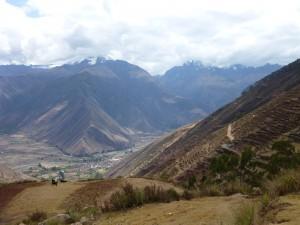 Ollantaytambo, Peru, Machu Picchu, Cuzco, Cusco