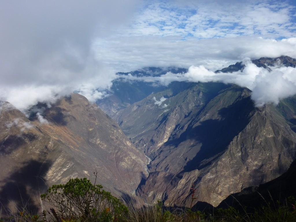 trek Ollantaytambo, Ollantaytambo, hikes in Ollantaytambo, trekking, hike, hiking, machu picchu, peru, tours, trips, trekking tours, trekking trips, hiking tours, hiking trips, Ollantaytambo