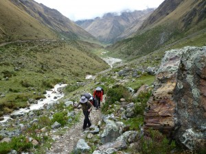 trek, trekking, hike, hiking, inca Trail, Inka Trail, Machu Picchu, Peru, KB tours, KB Tambo