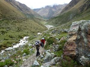 Trekking Salkantay, Salkantay, Salkantay treks, Salkantay trek,trek, trekking, trekking tours, trekking trips, peru, machu Picchu, kb, kb tambo, kb tours, kb peru, Cuzco, Cusco, Choquequirao, choquequirau, inca trail, inka trail