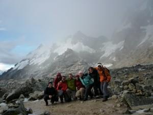 Salkantay, Salkantay treks, Salkantay Trips, trek, trekking, trekking tours, trekking trips, peru, machu Picchu, kb, kb tambo, kb tours, kb peru, Cuzco, Cusco, Choquequirao, choquequirau, inca trail, inka trail