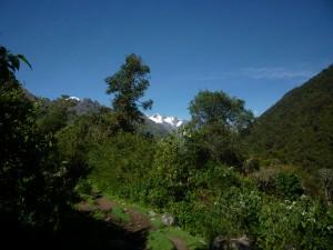 trek, trekking, trekking tours, trekking trips, peru, machu Picchu, kb, kb tambo, kb tours, kb peru, Cuzco, Cusco, Choquequirao, choquequirau, inca trail, inka trail, Salkantay, Salkantay trek, Salkantay treks, Salkantay trips, trek Salkantay, trekking Salkantay
