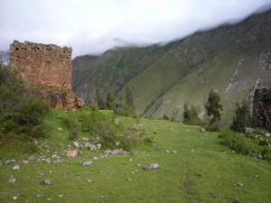 Pumamarca, mountain bike, mountain bike Pumamarca, Peru, Cusco, Machu Picchu