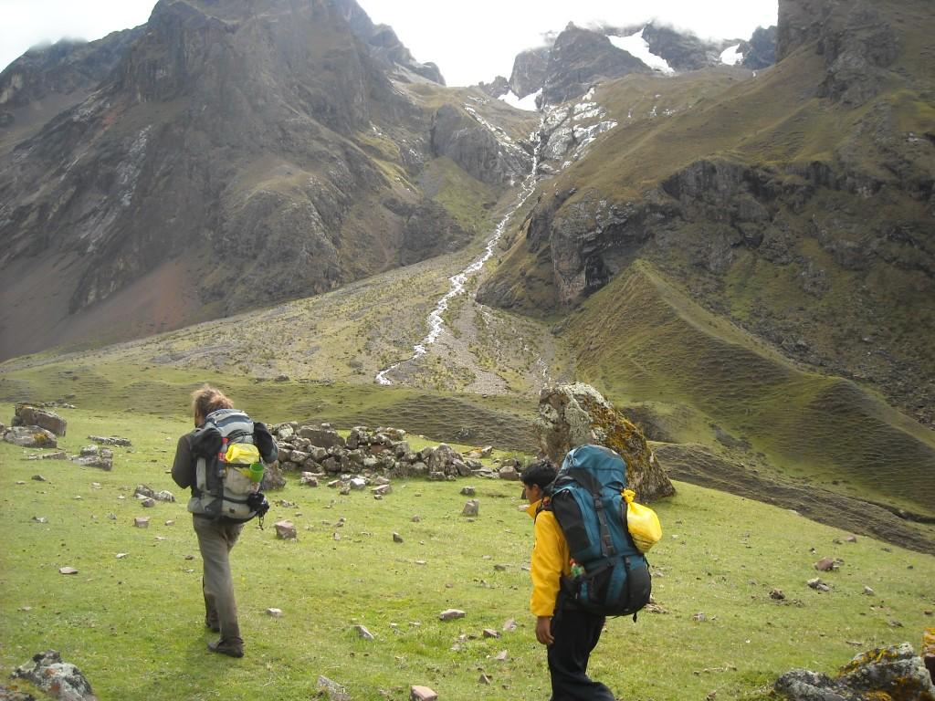 Trek, trekking, trekking tours peru, trekking tours, peru, hiking, hiking peru, tours, kb tambo, kb tours, kb peru, kb, Machu Picchu, inca trail, inka trail, Ollantaytambo, Cuzco, Cusco, adventure