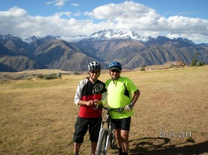bike, bike tours, mountainbike, mountain bike tours, mountainbike tours, Cusco, Cuzco, Salt Mines, Salineras, Moray, Peru, Ollantaytambo, mountain biking, KB, KB peru, kb tambo, kb tours, urubamba, sacred valley, trips, tours, bike rides