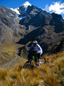 downhill, mountain biking peru, downhill peru, peru, mountain biking, kb tambo, kb tours, kb, kb peru, abra malaga, inca avalanche, inca downhill, free ride peru, freeriding peru