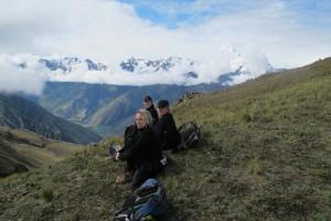 trek, trekking, trekking tours, trekking trips, peru, machu Picchu, kb, kb tambo, kb tours, kb peru, Cuzco, Cusco, Choquequirao, choquequirau, inca trail, inka trail