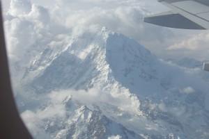 airplane, peru, salcantay, salkantay, Mt Salkantay, Machu Picchu