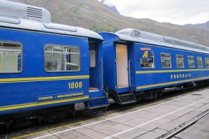 Peru, peru rail, train to machu picchu, train, machu pichu, machu picchu, kb tours, kb tambo