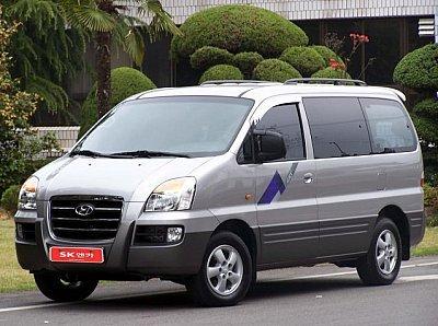 taxi, minivan, combi, transportaion, Cusco, Ollantaytambo
