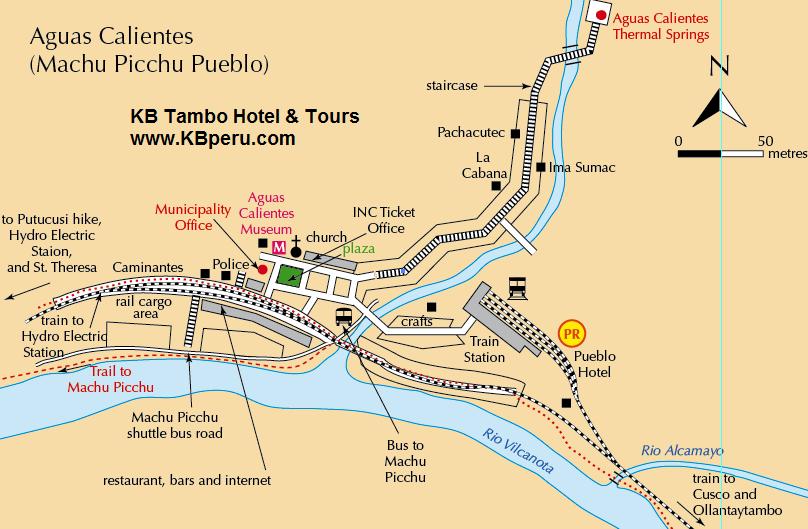 Machu Picchu map, map of Machu Picchu, map Machu Picchu, Machu Pichu map, map of Machu Pichu, map Machu Pichu, Peru, KB Tambo, KB tours, KB peru
