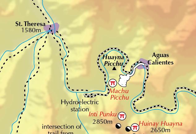 machu Picchu,Machu Picchu map, map of Machu Picchu, map Machu Picchu, Machu Pichu map, map of Machu Pichu, map Machu Pichu, Peru, KB Tambo, KB tours, KB peru