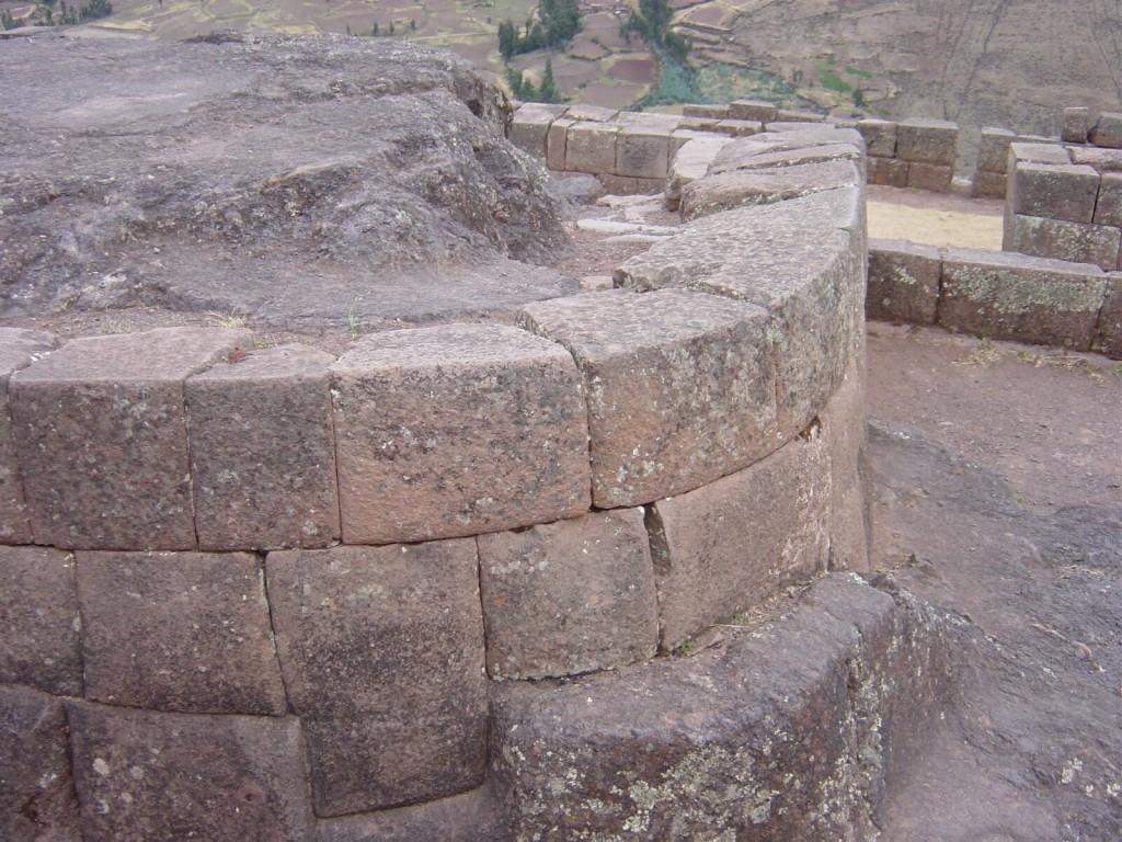 Pisac, Pisaq, Machu Picchu, Peru, Pisaq market, Pisac market, Pisac ruins, Pisaq ruins