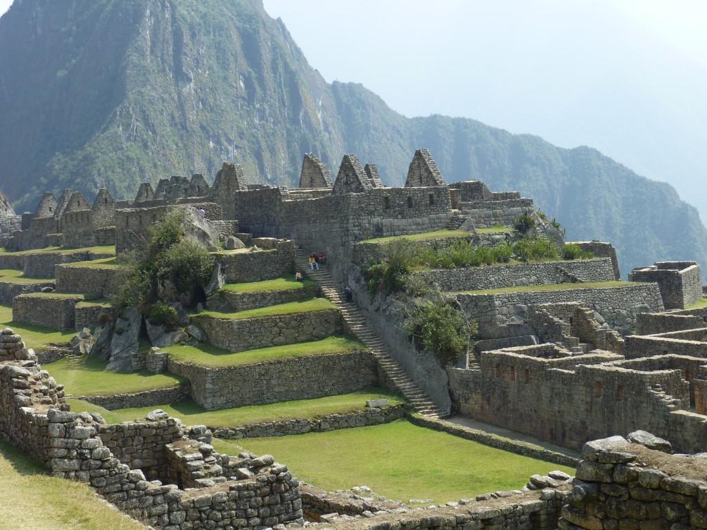 Machu Picchu, Machu Pichu,Peru,Ollantaytambo, kb, kb peru,kb tambo, kb tours, hiking, hiking trips, trekking, trekking tours, trekking tours peru, information about machu picchu, machu picchu information