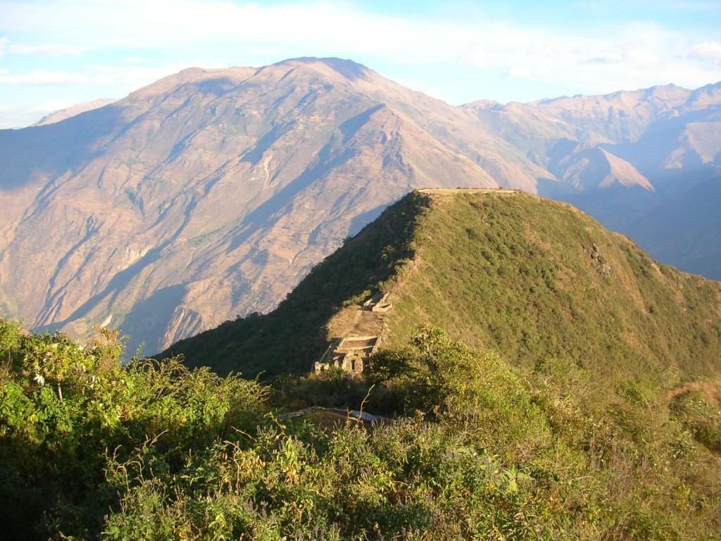 choquequirau, choquechurao, machu picchu, trek, trek choquequirau, trek choquequiro, kb tours, trekking, hiking, inca trail
