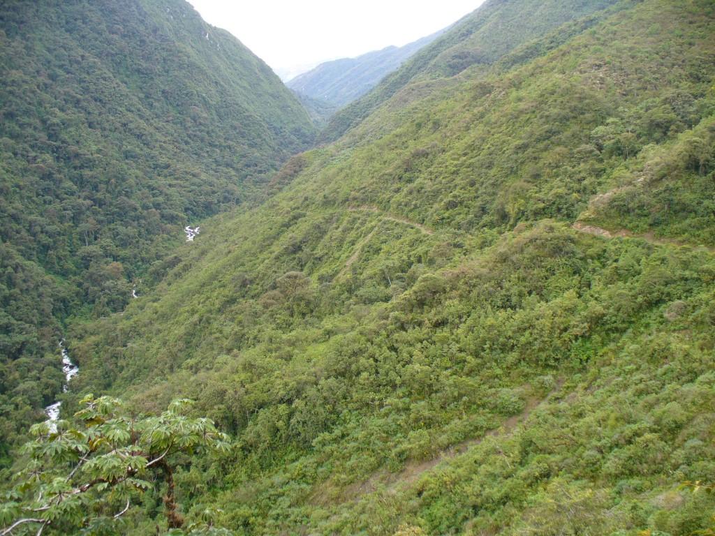 Espiritu Pampa, Espiritu Pampa trek, Espiritu Pampa hike, trek Espiritu Pampa, trek to Espiritu Pampa, Machu Picchu