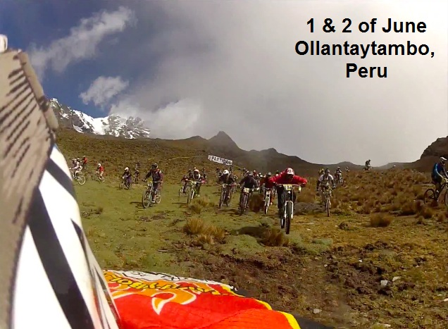 race, downhill, Inca Avalanche, Avalanche, Mega Avalanche, Mega, DH, KB Tours, KB peru, bike, mountain biking, mountain bike
