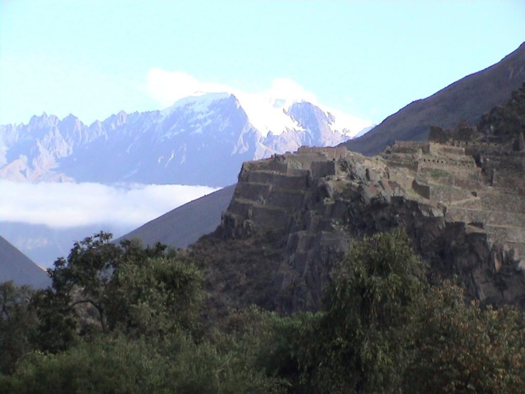 Ollanta, Ollantaytambo, information Ollantaytambo, KB, KB Tambo, KB peru, information, Peru, Machu Picchu, Ollantaytambo fortress