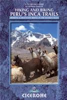Peru guidebook, Peru guidebooks, peru maps, peru trekking maps, peru hiking maps, Machu Picchu maps, maps Peru