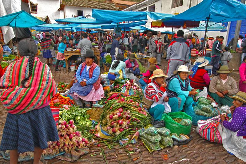Pisac market, pisaq market, market, pisac, Pisaq, market PIsaq, market Pisac