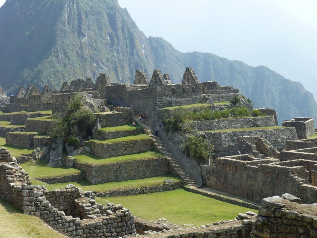 Machu Picchu, Peru, adventure trips, multi sport trips to Peru, adventure trips in Peru, KB, KB peru, kb tambo, kb tours, mountain bike to peru