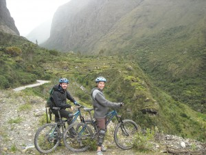 abra malaga, peru, mountain biking, mountain bike, bike, biking, Ollantaytambo, KB, KB Tours, KB Peru, KB, KB Tambo