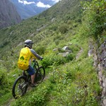 Pumamarca, Peru, mountain bike, mountain biking, Cusco, Machu Pichu, Ollantaytambo, mountainbike peru, mountain bike trips peru, peru mountain bike tours