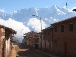 cachora, choquequirao,choquequirau,machu picchu, machu pichu, treks, trekking, trek, trekking trips, hike, hiking, hikes, peru, Ollantaytambo, inca trail, alternate inca trail, KB, KB Peru, KB Tambo