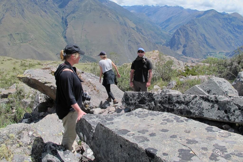 Inca, incas, peru, Machu Pichu, Ollantaytambo, inca stones, las canterras Ollantaytambo, Quarries Ollantaytambo, Las Canterras trek Ollantaytambo