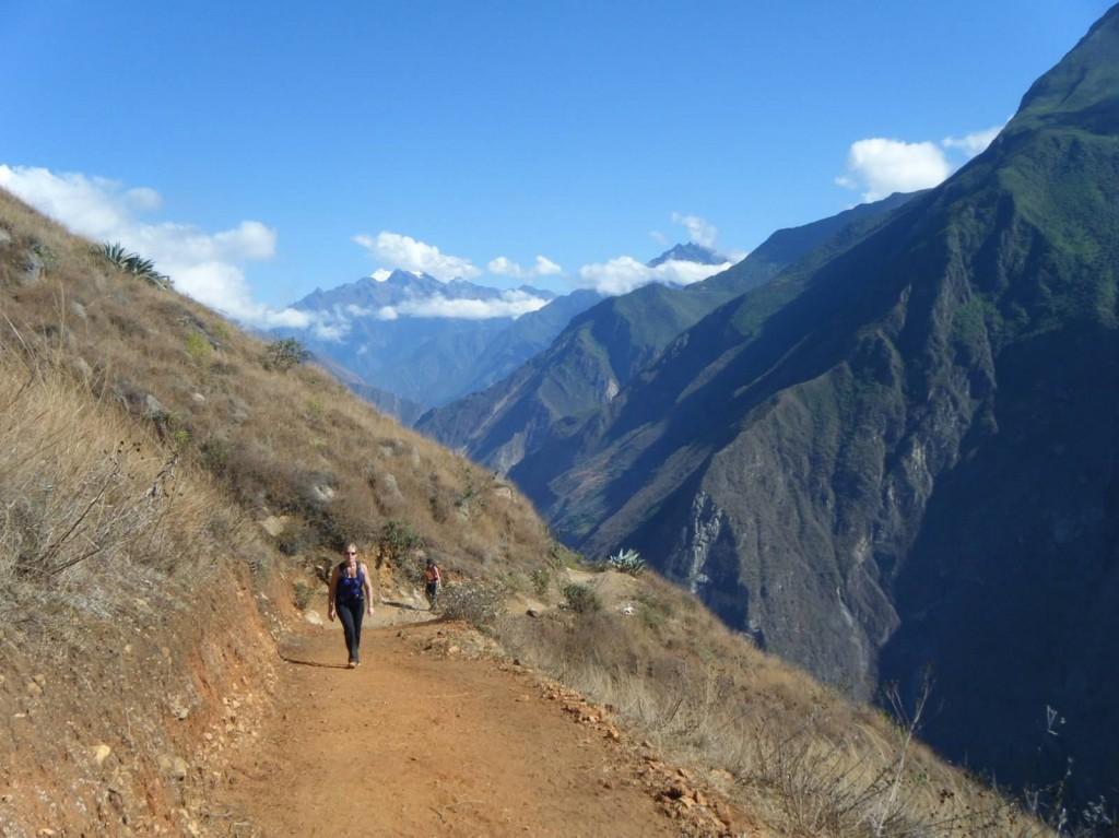 choque, choquequirau, choquequirao, choquequirau trek, choquequirao trek, choquequirao tour, choquequirau tour, KB Tours, KB Tambo, KB Peru, trek, trekking, hike, hikking, Peru, Machu Picchu, Inca Trail, Inka Trail, peru trekking tours, peru trips, peru trekking trips, peru hiking tours, peru hiking trips
