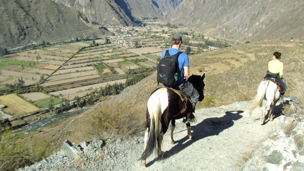 horse riding tours Ollantaytambo, horseride tours Ollantaytambo, horseback tours Ollantaytambo, horse tours Ollantaytambo, horseback riding tours, horseback riding tours Ollantaytambo