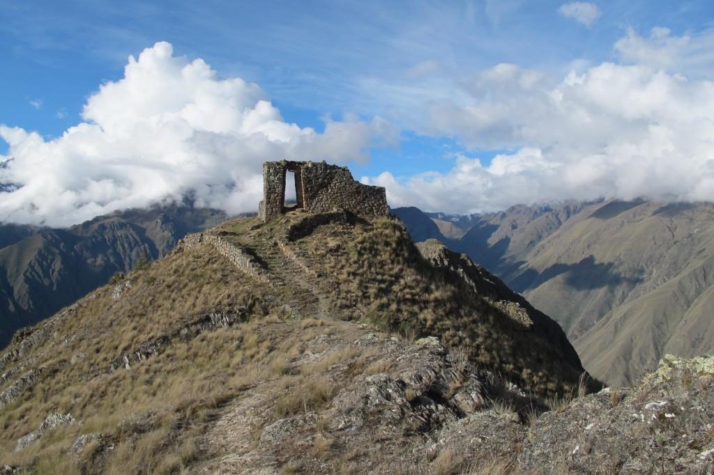 Horseback riding, horse, horses, horseback, Inti Punku, Peru, Ollantaytamb, Machu Picchu, Cusco, Cuzco