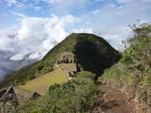 trek, trekking, trekking tours, Machu Picchu, Peru, KB Tours, KB Tambo, KB Peru, KB, Ollantaytambo, Cusco, Cuzco