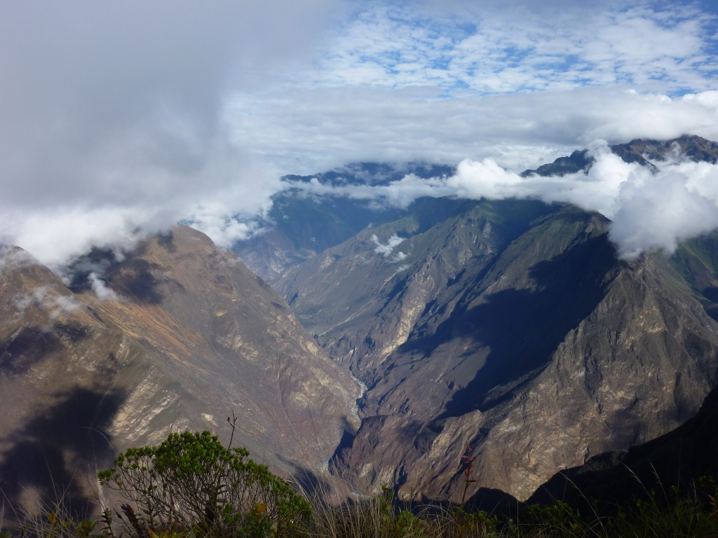 trek, trekking, hike, hiking, machu picchu, peru, tours, trips, trekking tours, trekking trips, hiking tours, hiking trips