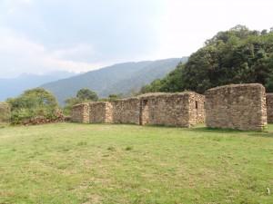 trek, trekking, trekking tours, trekking trips, peru, machu Picchu, kb, kb tambo, kb tours, kb peru, Cuzco, Cusco, Choquequirao, choquequirau, inca trail, inka trail, Llatapacta, Llatapata, Llactapata,