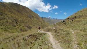 Patacancha, mountain biking, mountainbiking, KB Tours