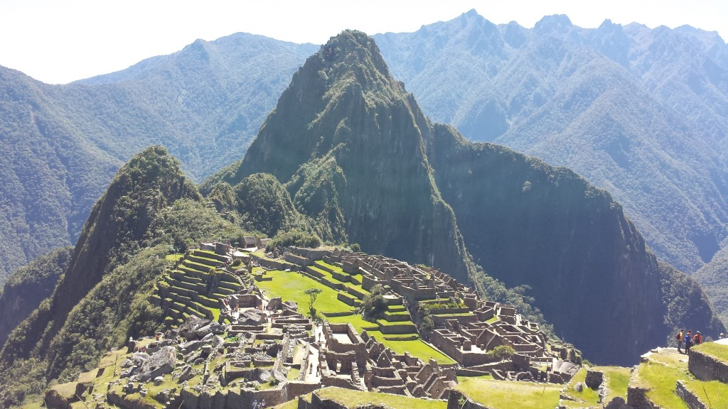 Machu Pichu, Machu Picchu, Huayna Pichu, Huayna Picchu, Wayna Pichu, Wayna Picchu, KB tours