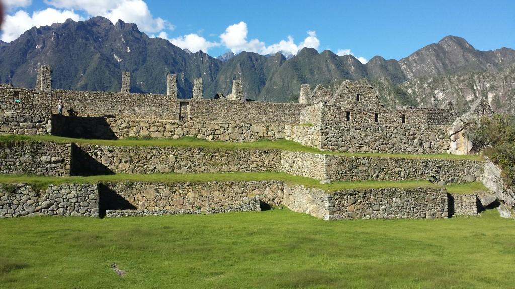 Machu Picchu, Machu Pichu, Macchu Picchu, Macchu Pichu, kb tours, kb tambo