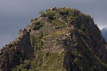 Huayna Pichu, Wayna Picchu, Huayna Picchu, Wayna Pichu, Machu Pichu, Machu Picchu, Peru, KB, KB Tours, KB Tambo, KB Peru, Inca Trail, information, huayna picchu tickets, machu picchu huayna picchu tickets