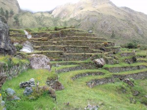 mountain bike, mountain biking, bike, biking, mountainbike, Peru, Ollantaytambo, KB, KB peru, KB tambo, KB Tours, Abra Malaga