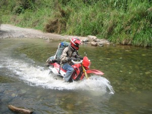 motorcycle tours in peru, motorcycle trips in peru, peru motorcycle trips, peru motorcycle tours, peru motorcycle touring