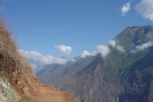 Choque, choquequirau, Choquequirao, machu picchu, peru, tours, treks, trekking, trips, hiking, inca trail, Ollantaytambo, KB Tours, KB, KB Peru, KB Tambo, hike, hiking